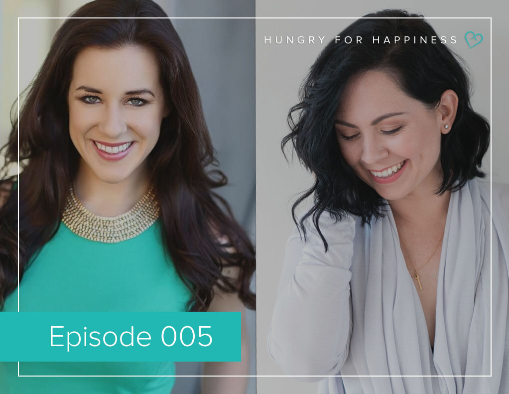 Episode 005: How To Have A Wild Love Affair With Pleasure with Susana Frioni