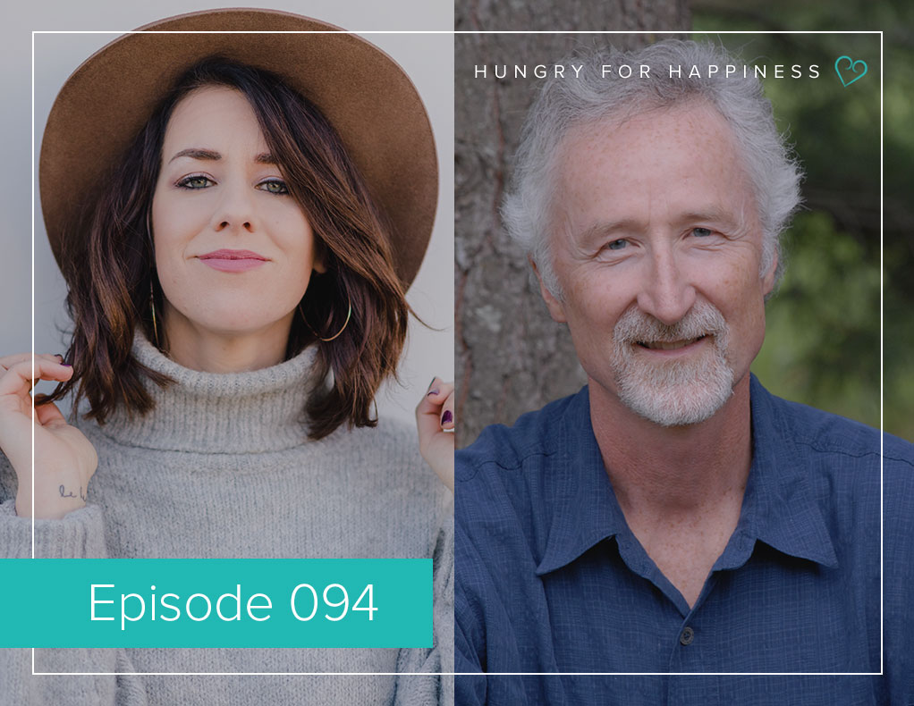 EP 094: NATURAL MENTAL HEALTH WITH HENRY EMMONS, MD